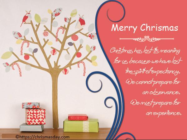 Christmas Cards For Teachers.Christmas Card Message Ideas For Teachers Best Christmas