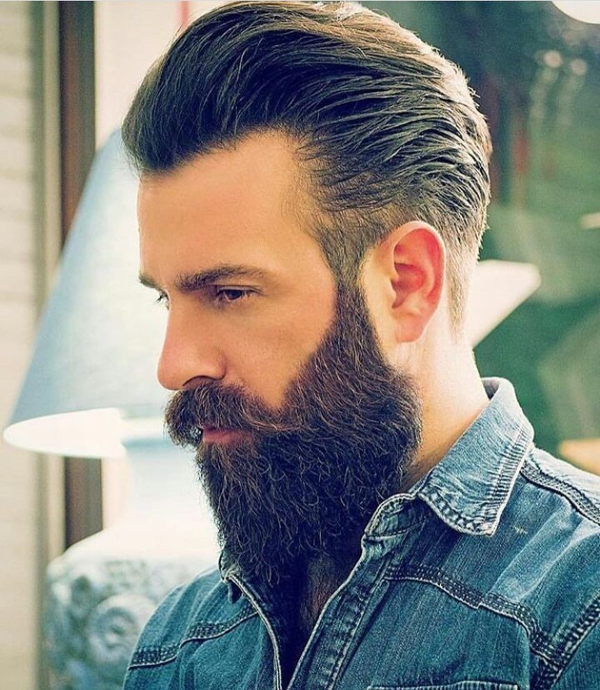 Double Crown Hairstyles For Males Men S Hairstyles Cool Hairstyles For Men Cool Hairstyles Hipster Hairstyles