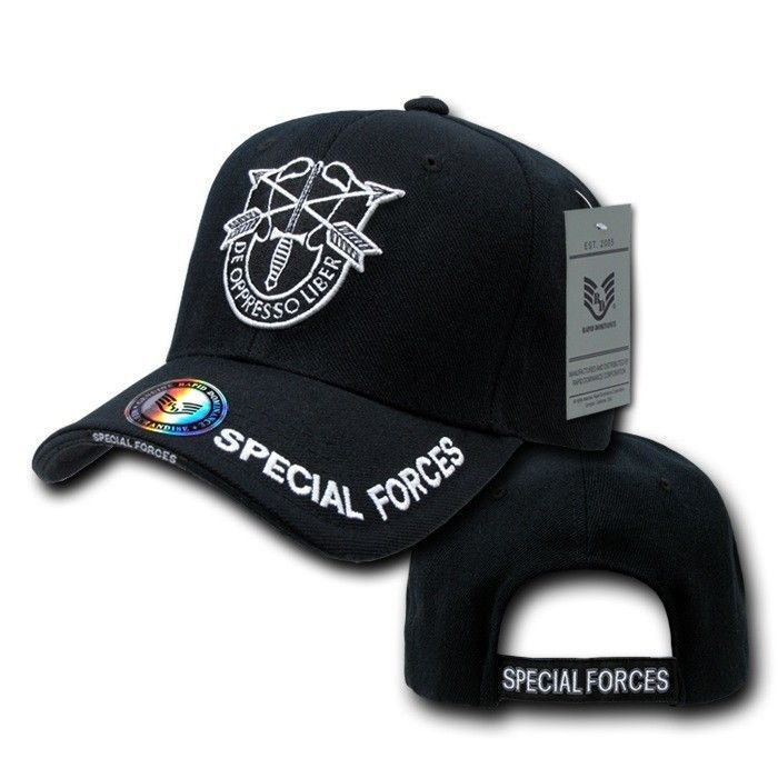 6b040a3508e United States US Army Special Forces Arrow