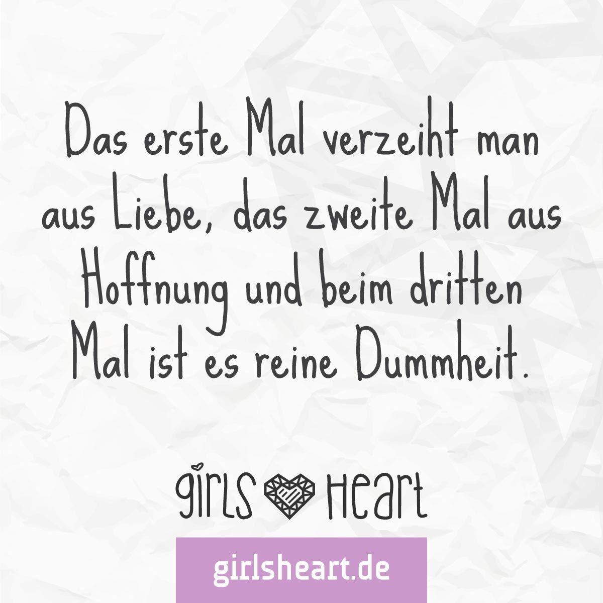 1000+ bilder zu girls heart auf pinterest | stress, colleen hoover