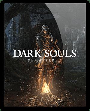 Dark Souls Remastered Free Download Https Install Game Com Dark Souls Remastered Download In 2020 Dark Souls Download Games Install Game