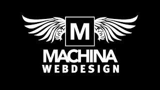 MACHINA - YouTube