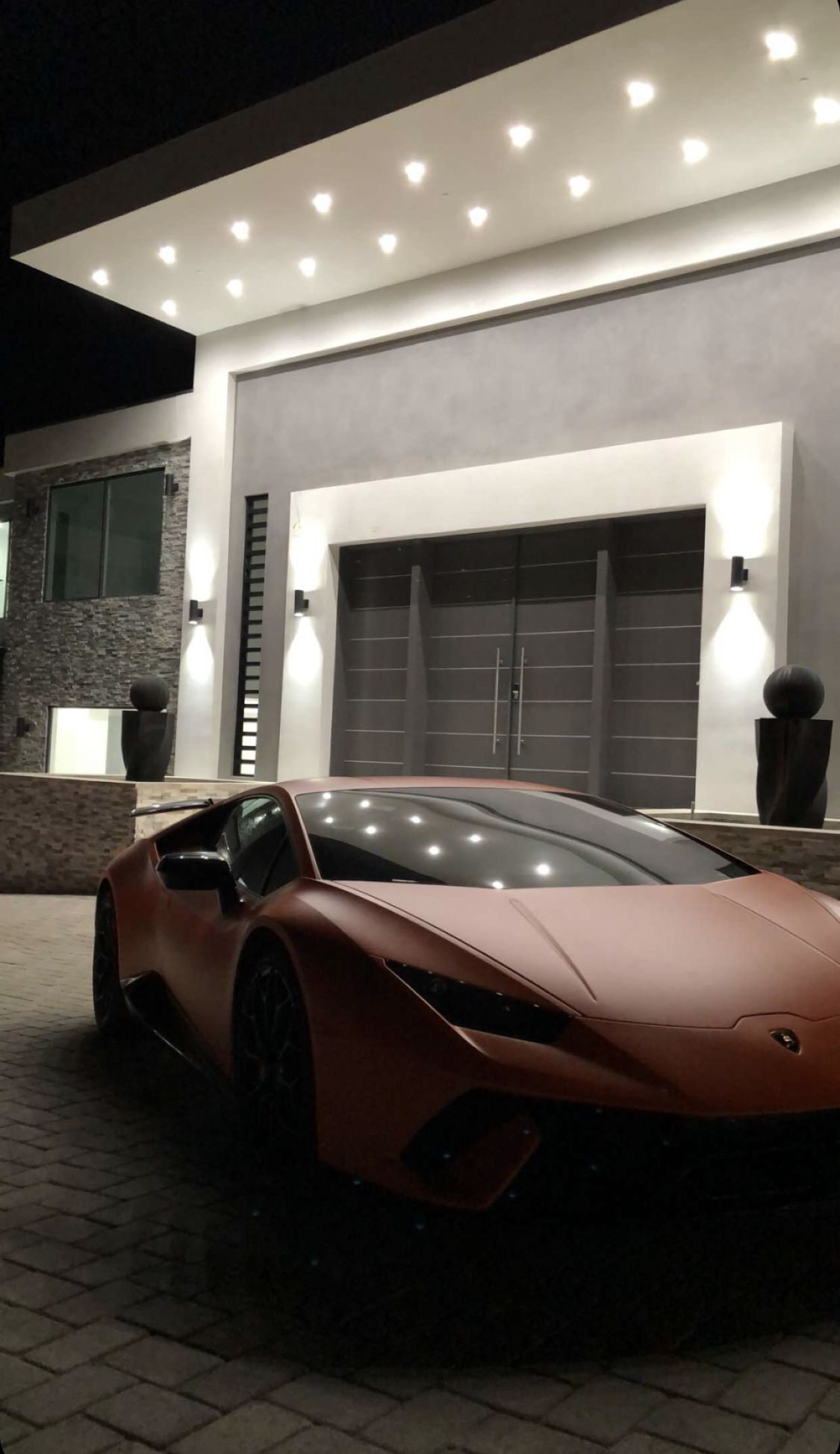 Photo of The best luxury homes – The best luxury houses #luxuryhome #casasdelujo #lu …