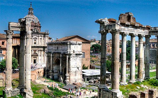 forumul casa roma)