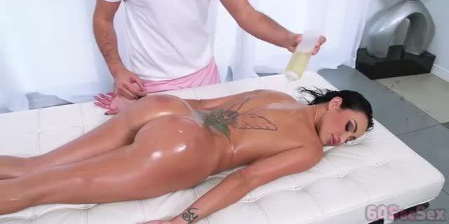 porn videos no bulshit just