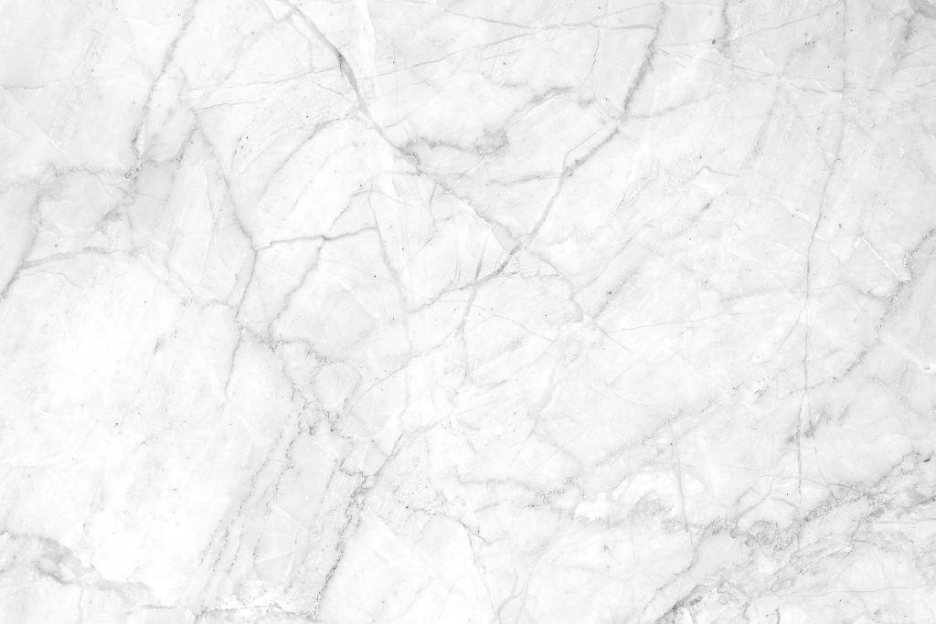 Super White Granite Countertop Ideas For Your Kitchen White