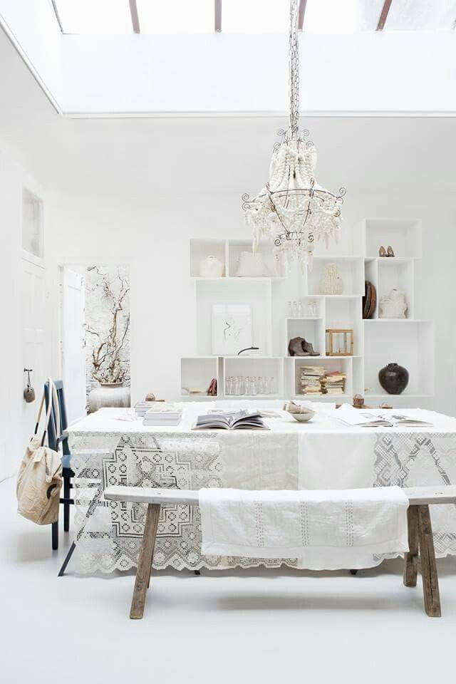 Pin by Anne Roelofs on + SUKHA + | Pinterest | Decoration and Interiors