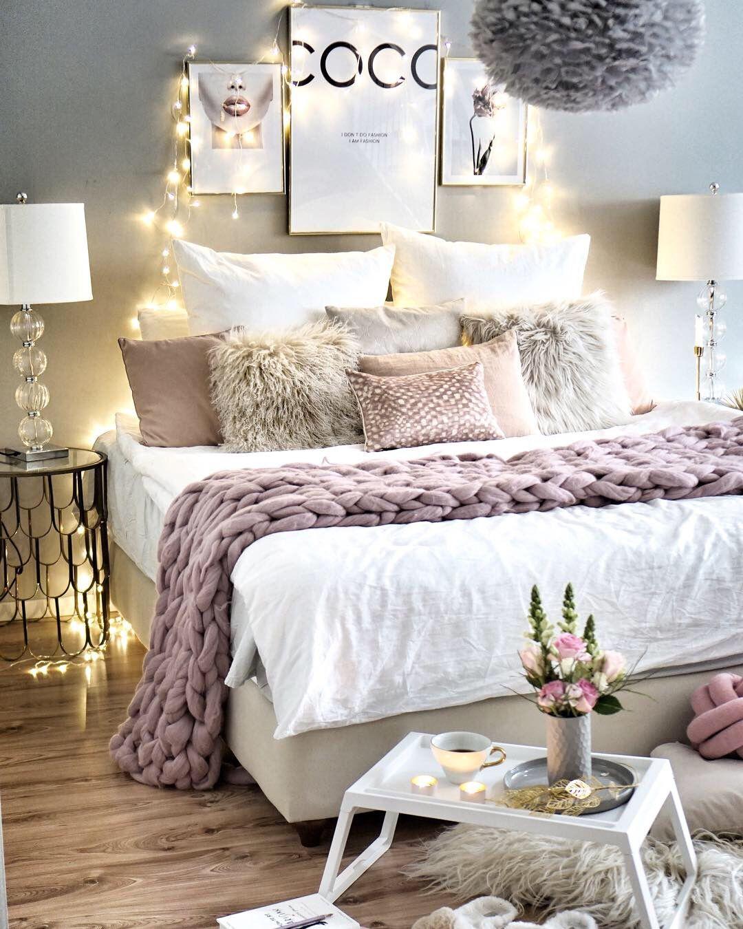 schlafzimmerideen schlafzimmermöbel bedroom