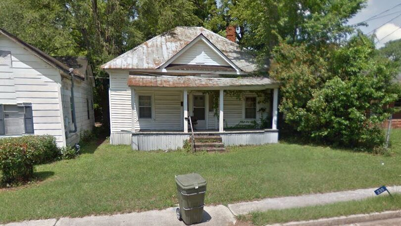 2bedroom home for sale for 1 by motivated ohio