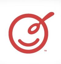 Food Channel Food Channels Pinterest