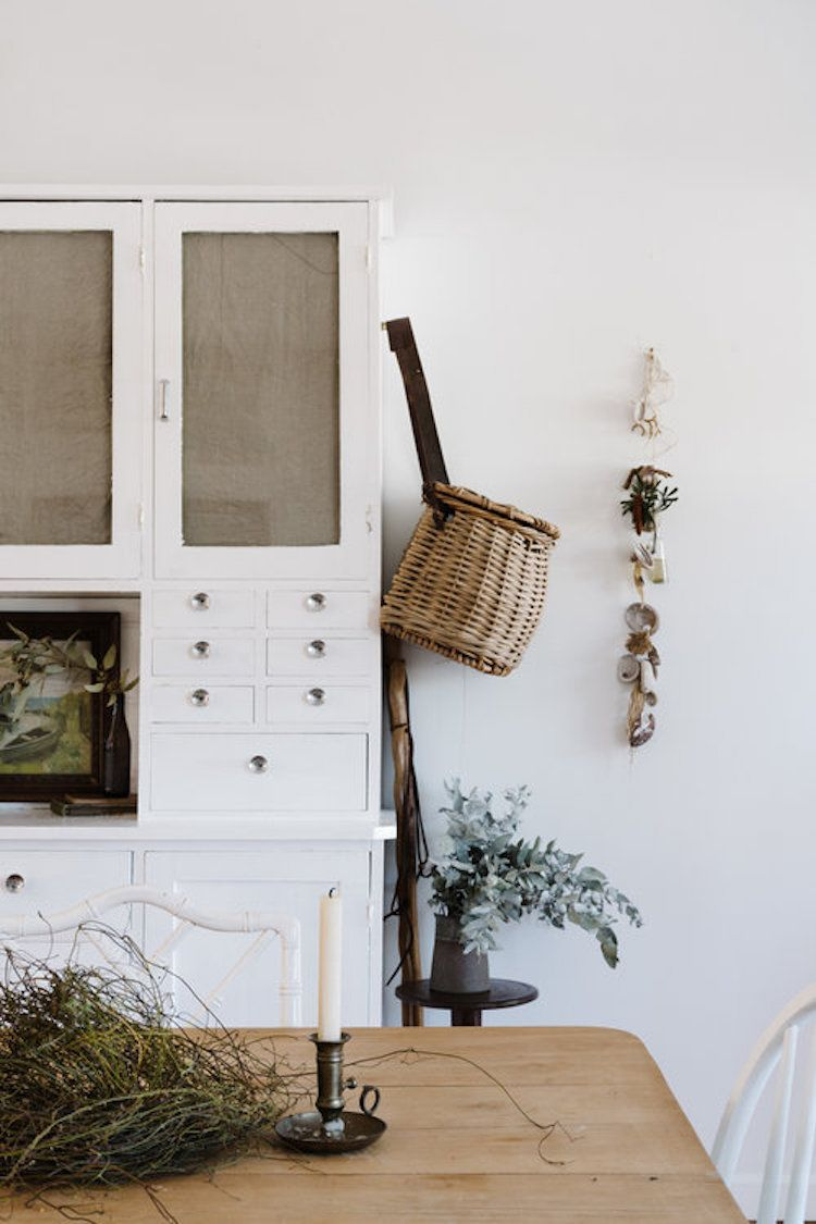 My Scandinavian Home Dream Airbnb Stay A Swedish Weatherboard Cottage In South Australia In 2020 Interior House Styles Summer House