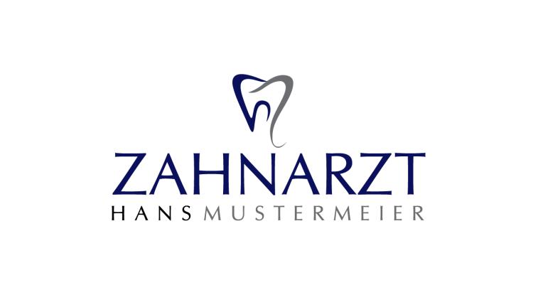 Logo Galerie Zahnarzt