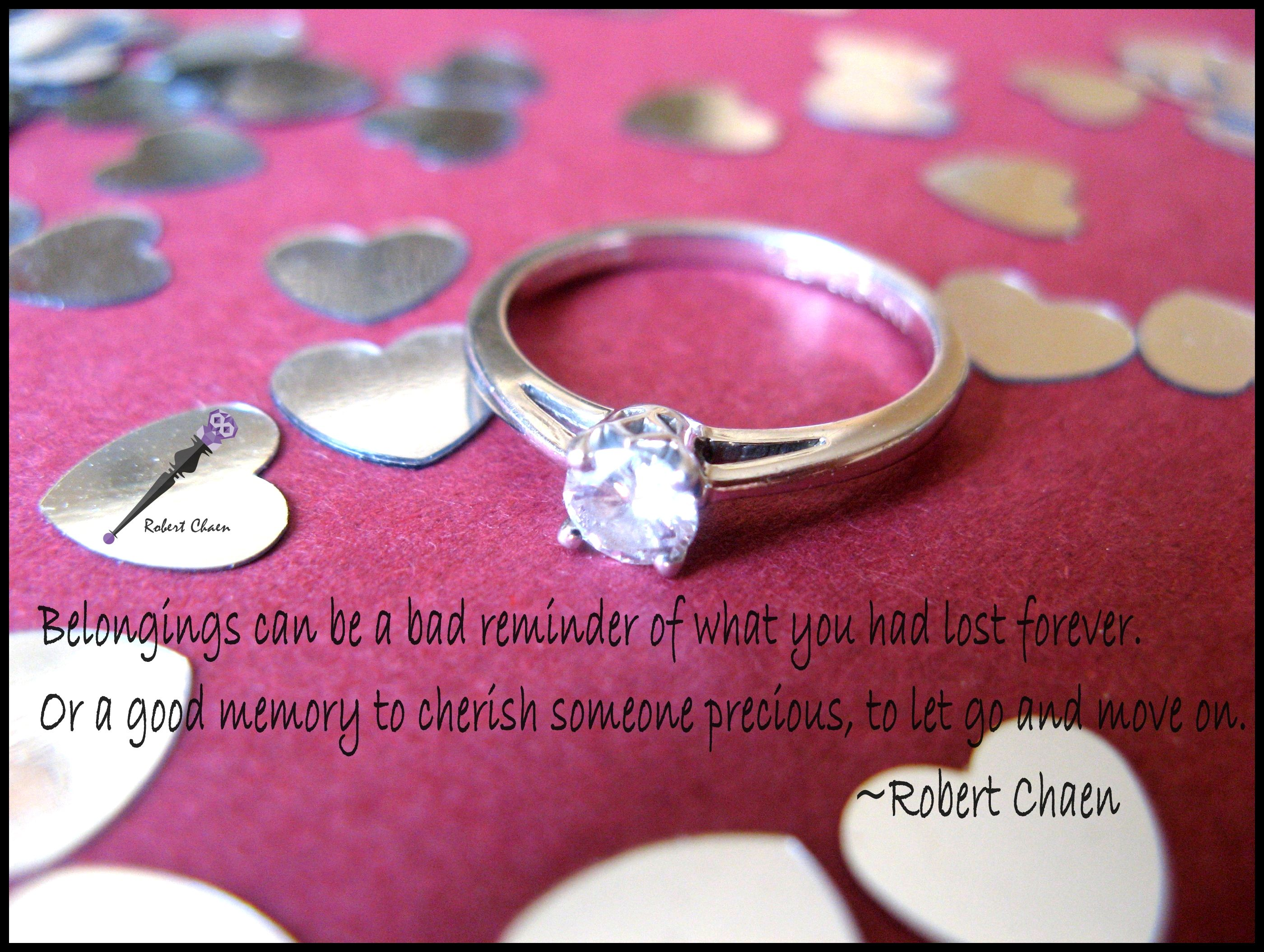 Fresh Wedding Rings Quote Engravement – Wedding