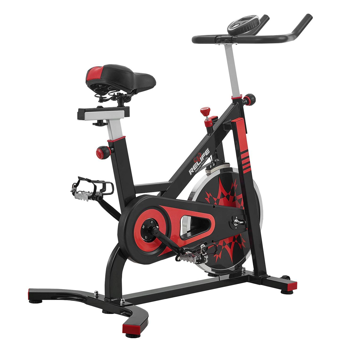 Reasons To Love Peloton Bike Workouts Peloton Bike Biking