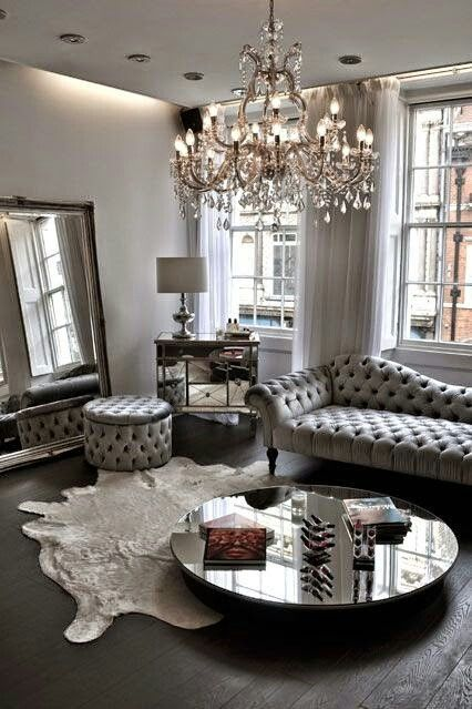 Love This Combination Home In 2018 Pinterest Home Decor