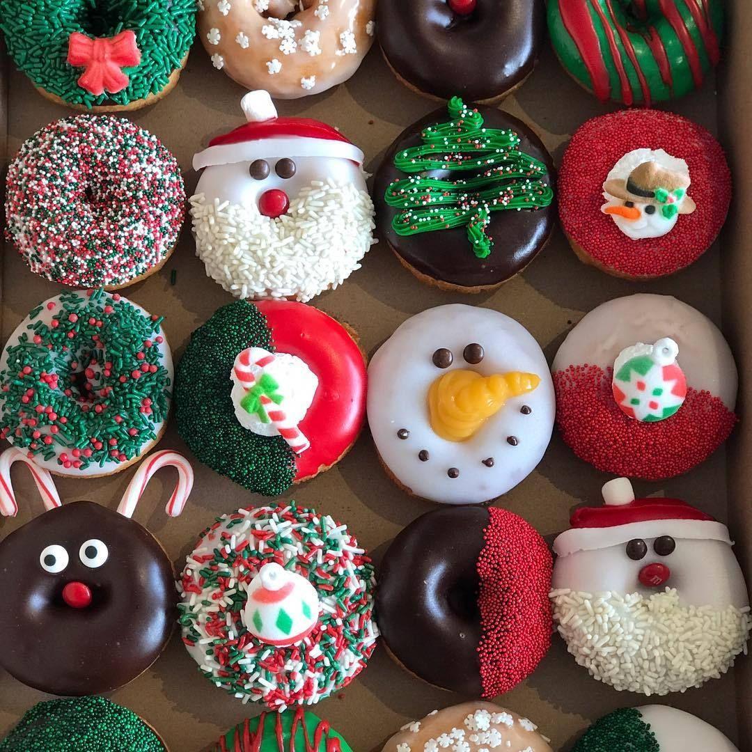 Happy Holidays! everybodylovestoeat (source