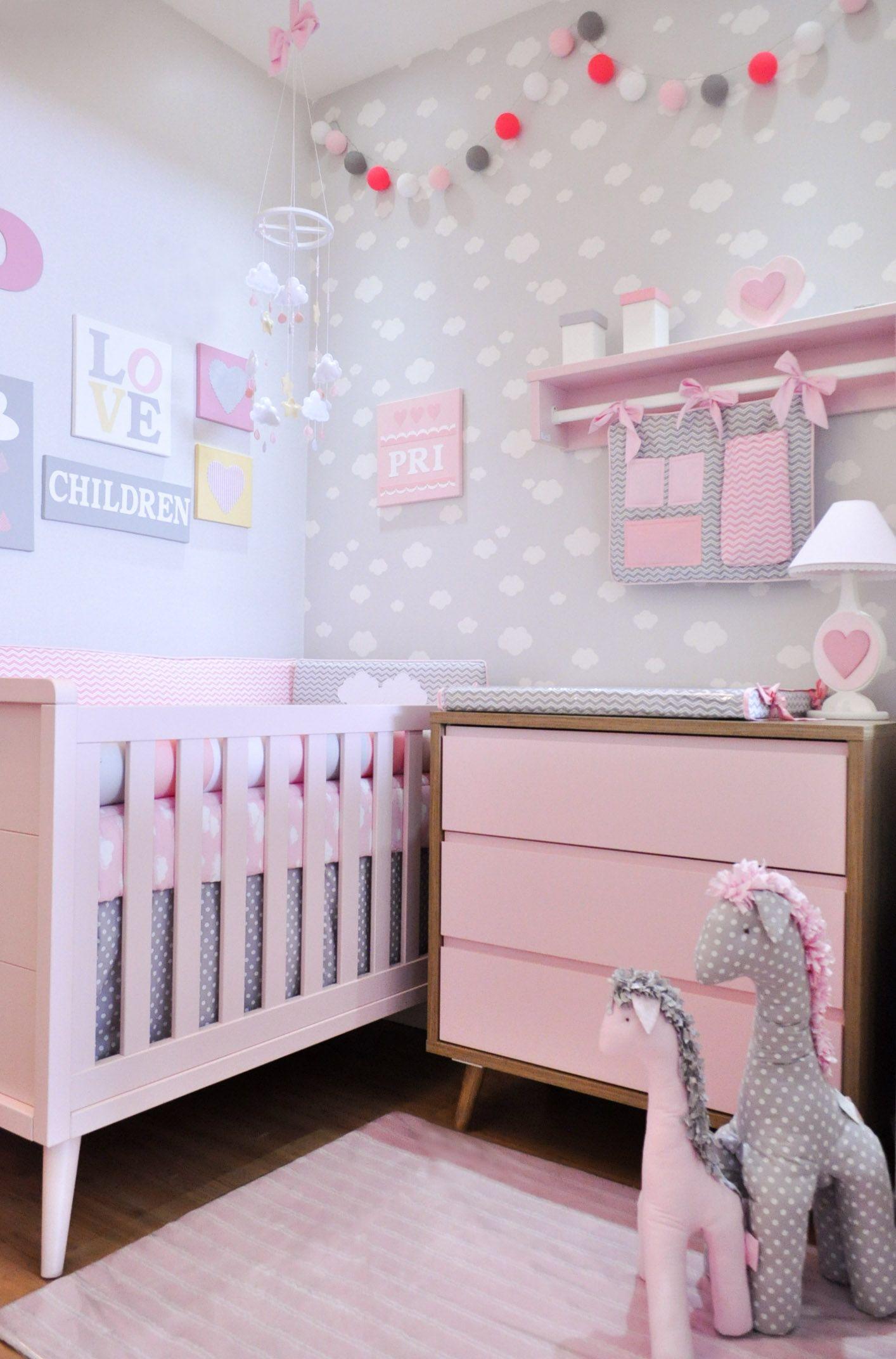 parede geovana in 2018 pinterest kinderzimmer baby kinderzimmer und kinderzimmer ideen. Black Bedroom Furniture Sets. Home Design Ideas