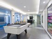 Photo of Game Room #recreationalroom #recreational #room #ideas,  #game #ideas #Recreational #Recreati…