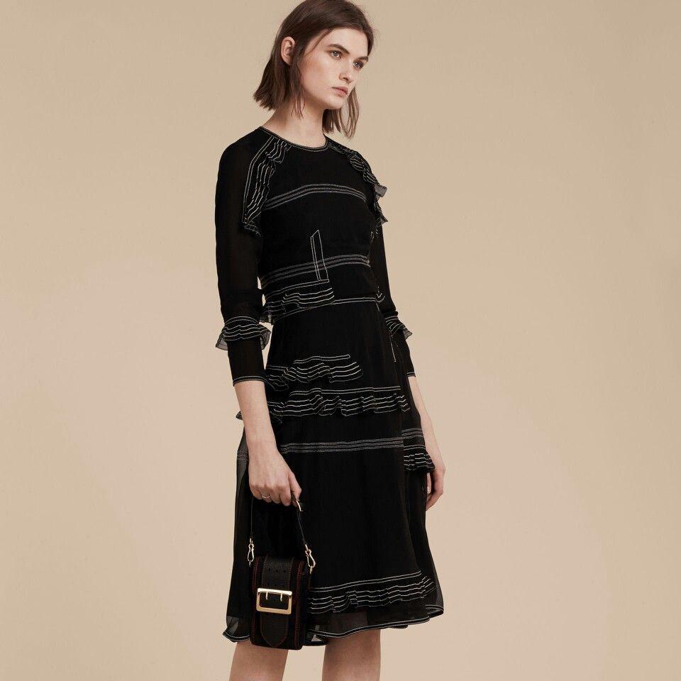 Pin by belen beltran on delicate gowns pinterest gowns