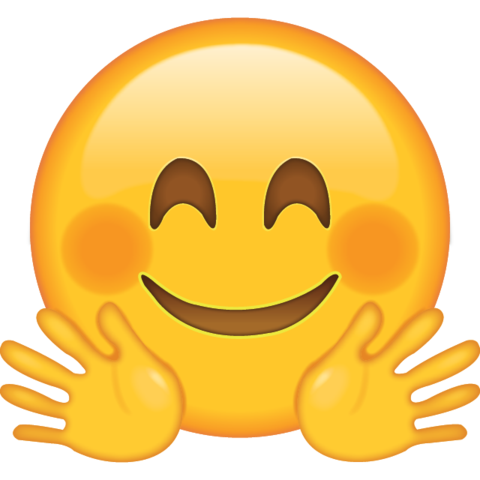 Ever Wonder Which Emoji You Would Be Take The Quiz To Discover Which Emoji Best Fits Your Personal Marketing Style Wh Emoji Pictures Free Emoji Emoji Faces