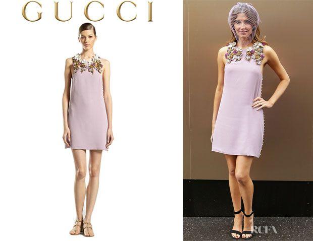 http://cdn.redcarpet-fashionawards.com/wp-content/uploads/2012/12/Kate-Waterhouses-Gucci-Hand-Embroidered-Floral-Silk-Sleeveless-Dress.jpg