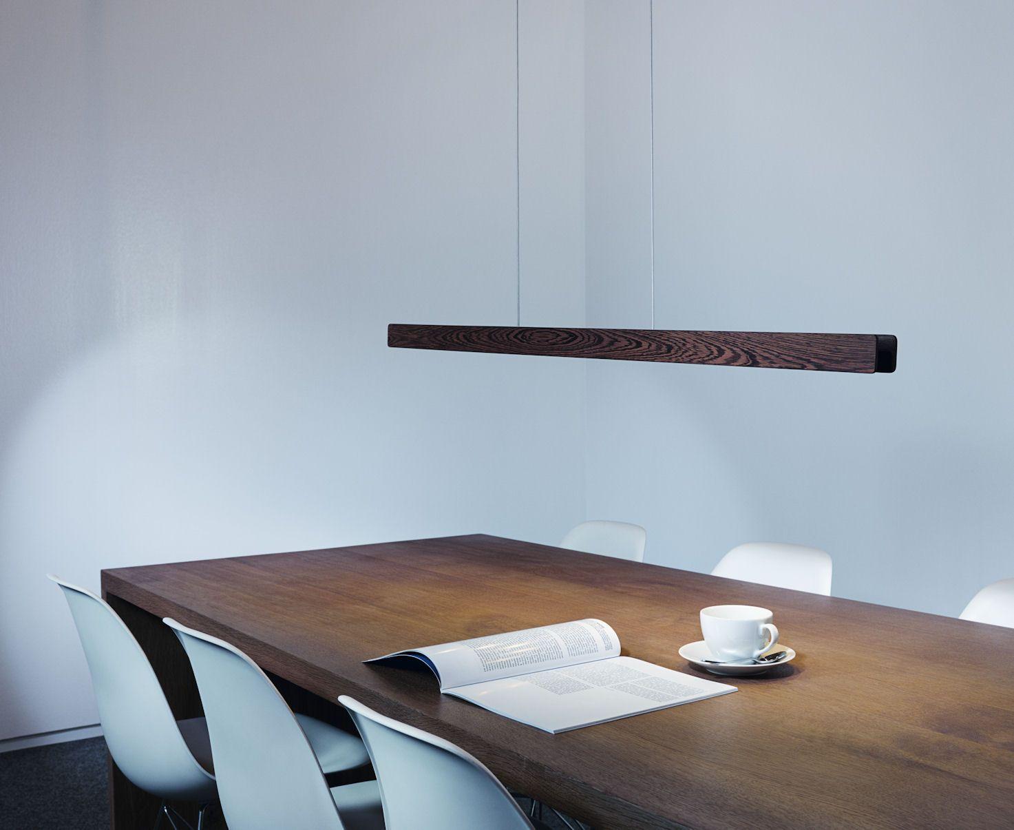 Deckenlampe Esszimmer | Esszimmer Leuchte Design