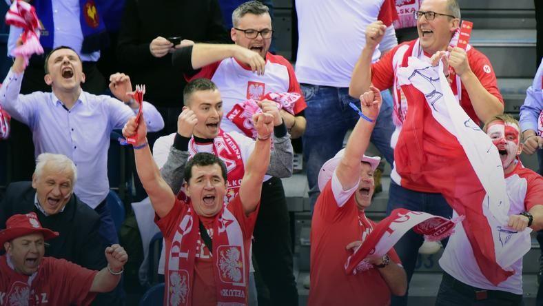 ME piłkarzy ręcznych: sprytny manewr Polaków przed meczem z Francją