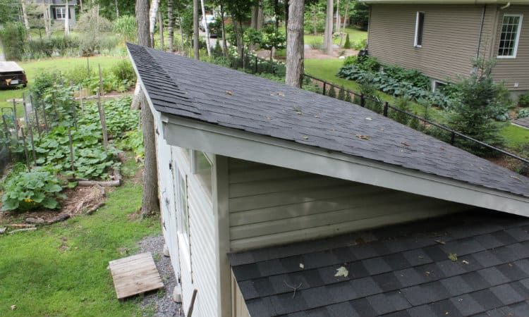 Pin On Shed Roof