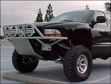 Dodge Pickup Trucks Trucks Dodge Dakota