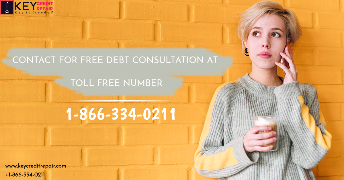 Call us for free credit evaluation . Visit our site to