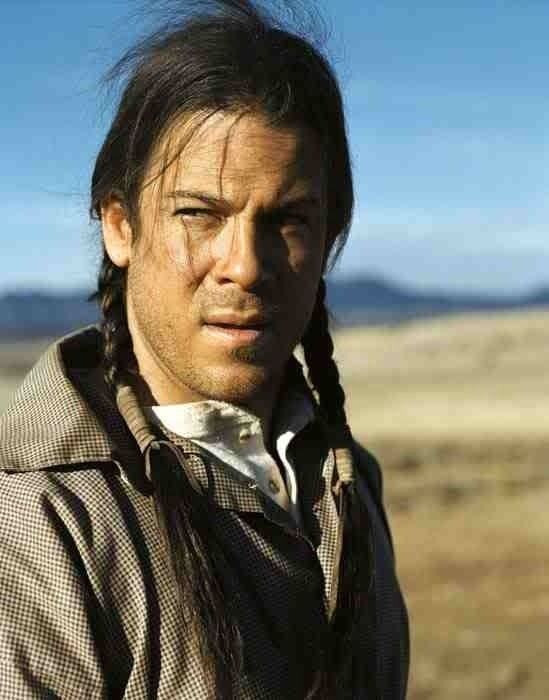 christian kane clayne crawford