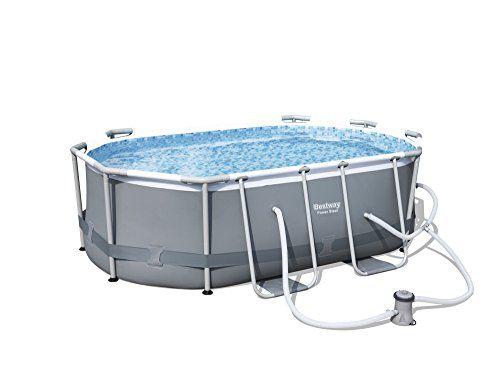 Pin On Pools Hot Tubs Supplies