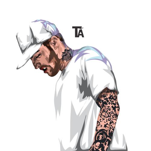 Tumblr N9hoi3v3ug1szijjeo1 500 Png 500 500 Mac Miller Creative Skills Art