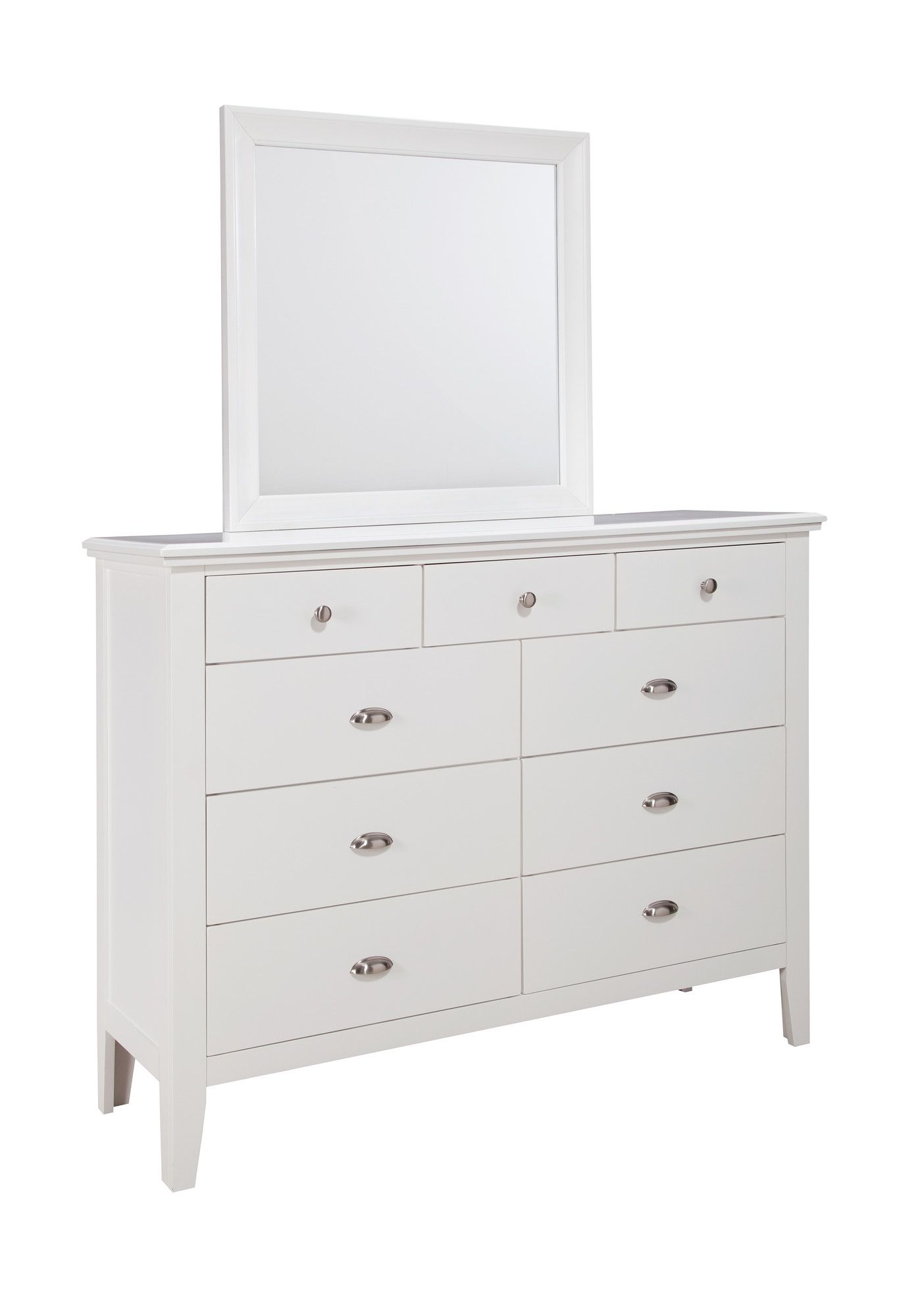 Bellamy dresser products pinterest dresser and products