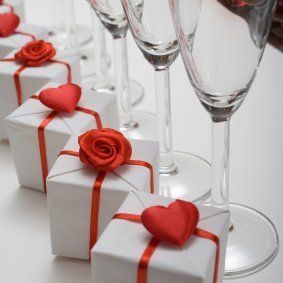 This Is A Guide About Valentines Day Wedding Favor Ideas Many S Choose To Be