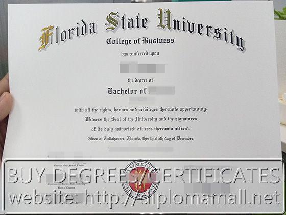 Pin By Ray8888 On America Diploma University Diploma Florida