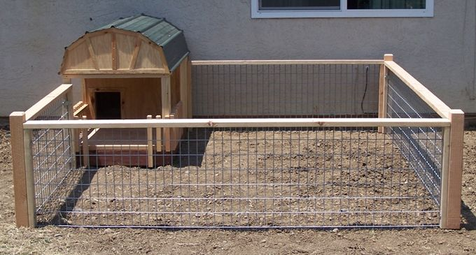 Mini pig house google search new house zoo for Indoor pig pen ideas