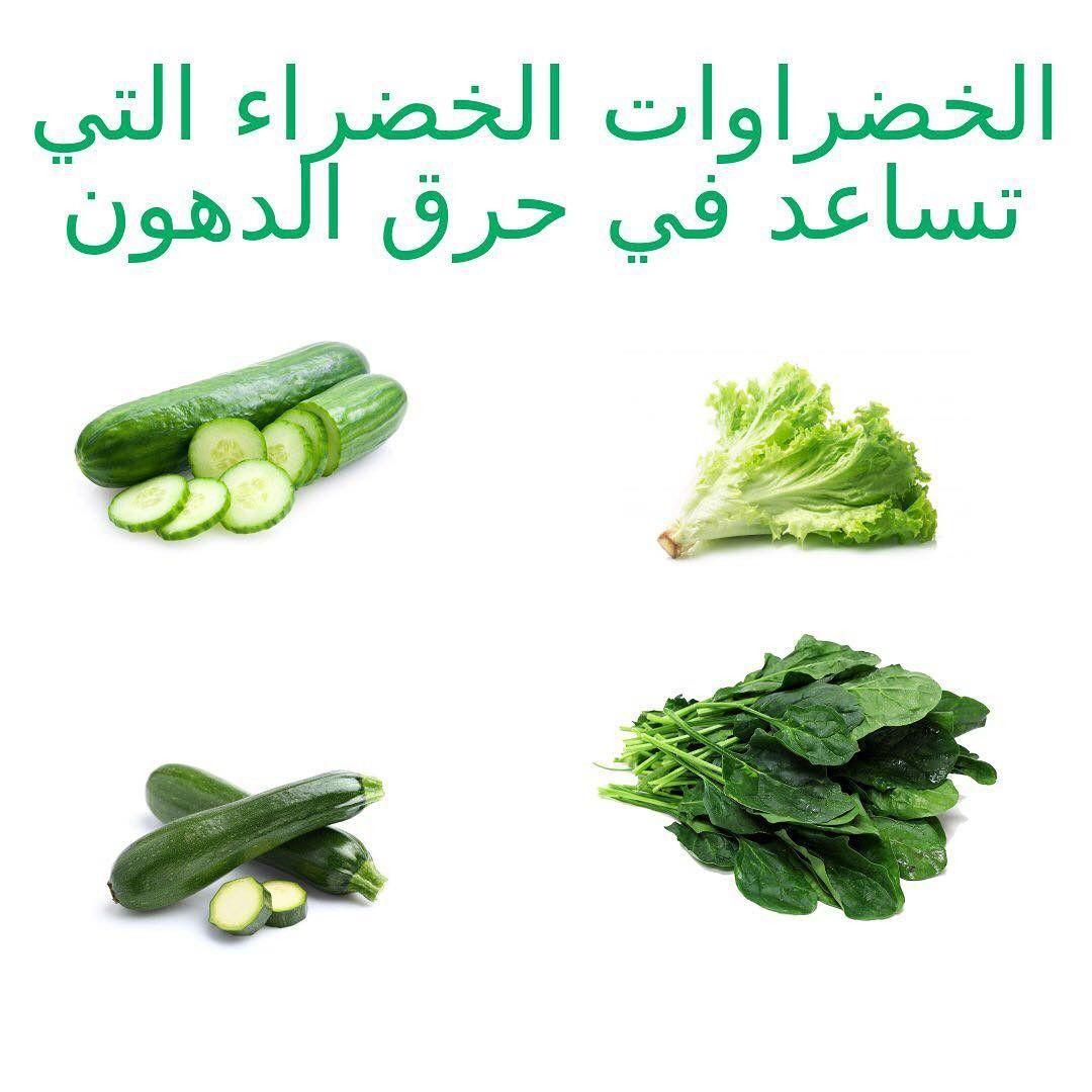 Pin By Abir On صحة الجسم Health Diet Diet Green Beans