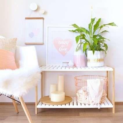 Bedroom Aesthetic Pastel 27 Best Ideas #bedroom | Pastel ... on Room Decor Paredes Aesthetic id=34133
