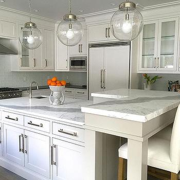 Kitchen Islands With Raised Bar Google Search Kitchen Island Bar Height Kitchen Island Bar Kitchen Remodel Small