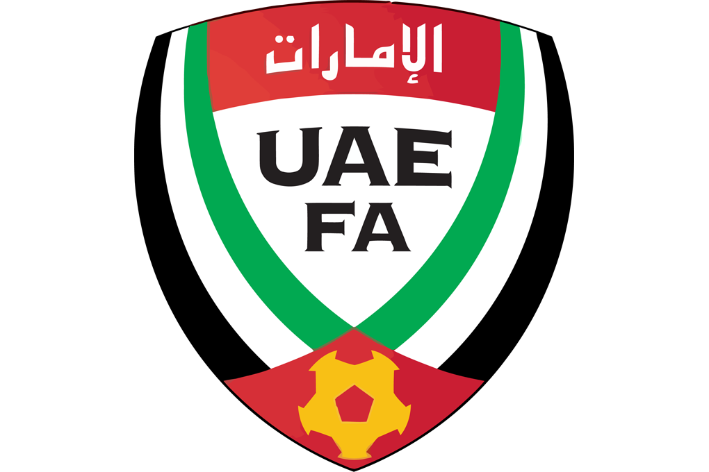 Pin by Khalifa Ahmed on emirate logos   Olympic football ...