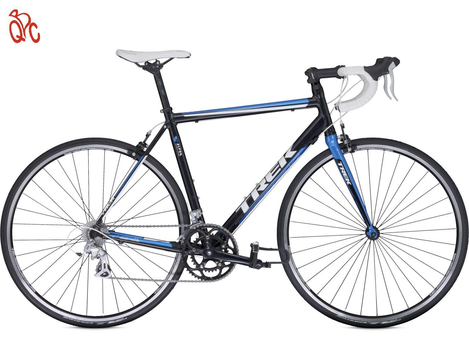 Trek 1 1 Road Bike 2013 Quinns Price 499 99 Trek Bicycle