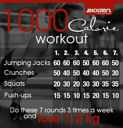 1000 calorie workout  calorie workout 1000 calorie