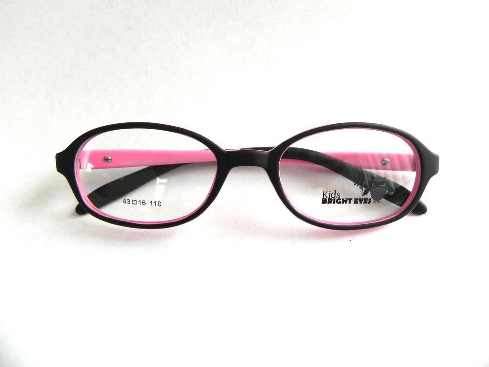 Kids Eyeglasses, Kids frame, Toddler glasses, boys frame, girls ...