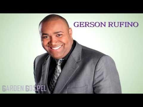 Gerson Rufino Vai Passar Youtube Musica Gospel Baixar