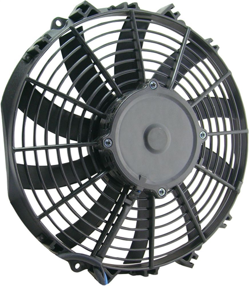 Maradyne High Performance Fans M113K Champion Low Profile