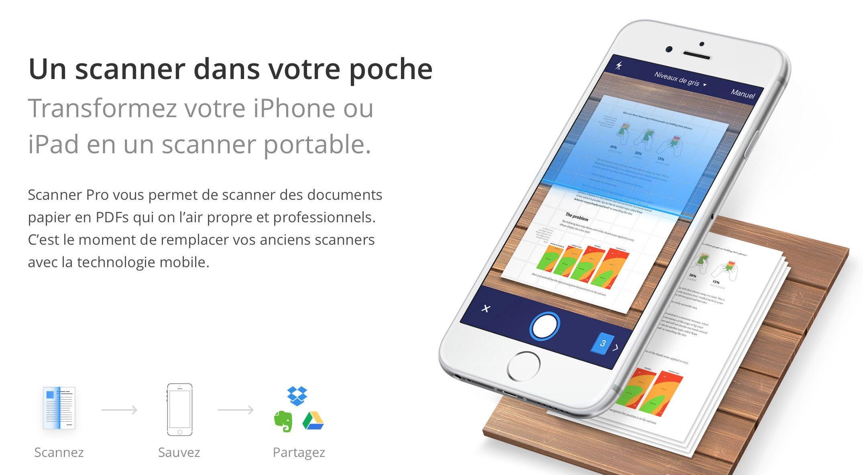 Unique Iphone 6 Les Numeriques Iphone Iphone 6 Et Ipad