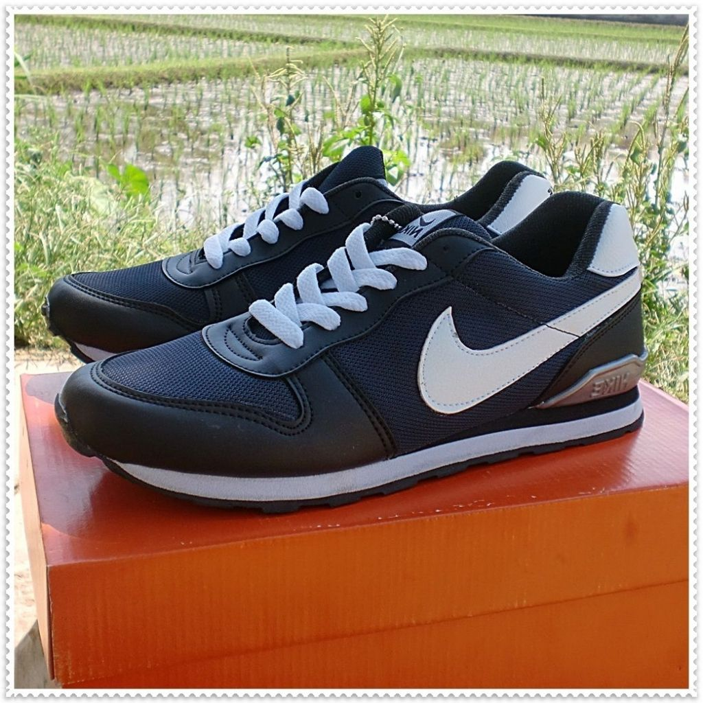 Nike Business Casual Shoes For Men