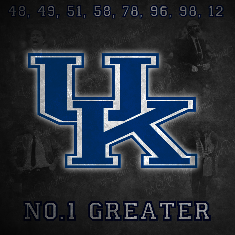 free kentucky wildcats wallpapers group hd wallpapers