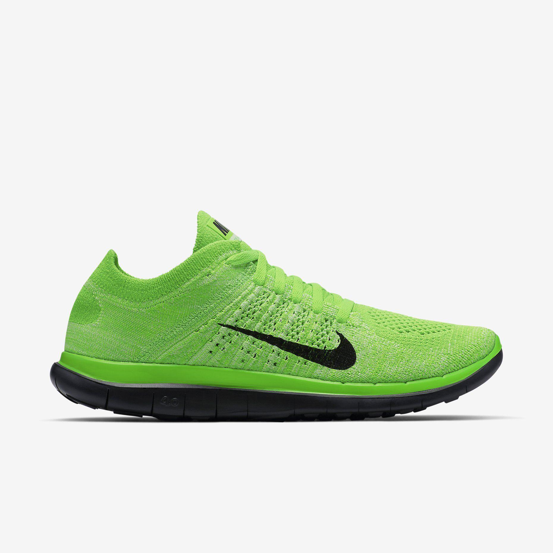 6d592b09e84 Nike Zoom Kd Iv Shoes On Sale